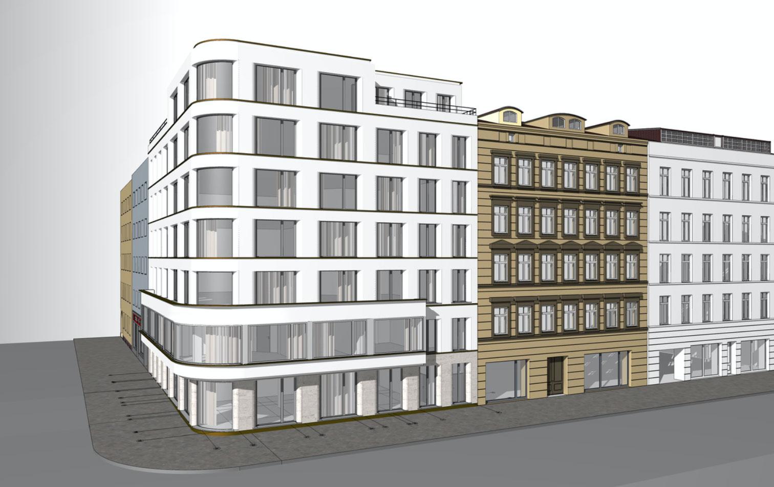 Turmstraße-65-1