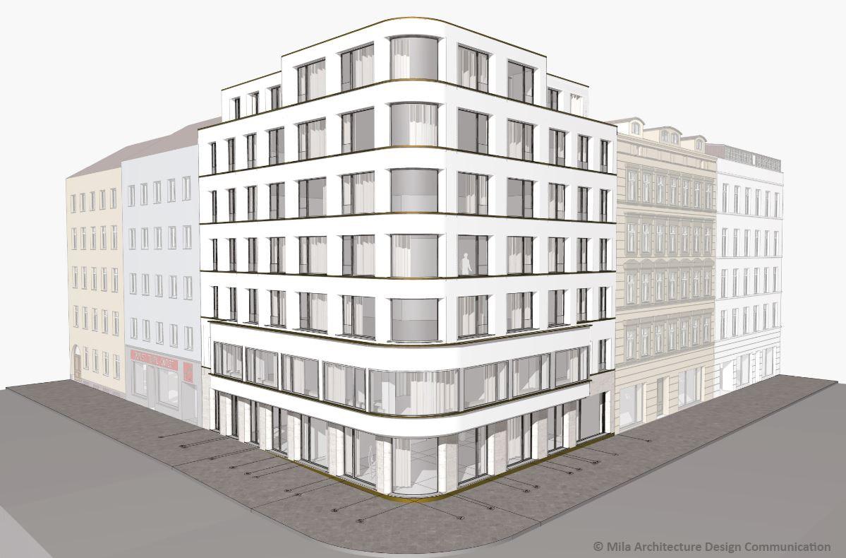 Turmstraße_65