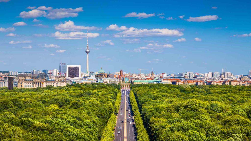 nachhaltige tragwerksplanung f. statiker berlin