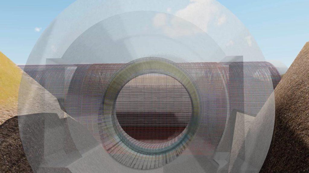 stuttgart 21 ingenieurbuero tragwerksplanung statiker gbc engineers berlin